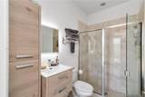 19300 6th Ave - Photo 19