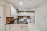8377 19th Ct - Photo 12