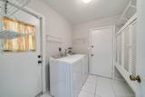 8377 19th Ct - Photo 15