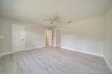 8377 19th Ct - Photo 16