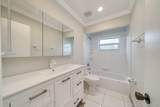 8377 19th Ct - Photo 21