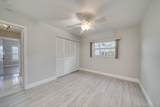 8377 19th Ct - Photo 22