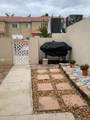 1969 24th Ave - Photo 1