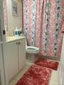 1969 24th Ave - Photo 6