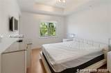 601 14th Ave - Photo 10