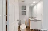601 14th Ave - Photo 12