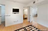601 14th Ave - Photo 13