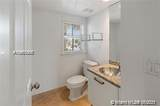 601 14th Ave - Photo 14