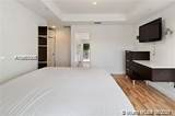 601 14th Ave - Photo 16