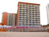 19201 Collins Ave - Photo 2