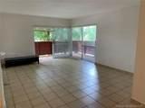 1205 Mariposa Ave - Photo 3
