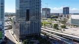1100 Biscayne Blvd - Photo 3