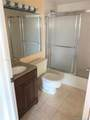 9030 125th Ave - Photo 15