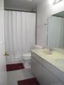 4356 103rd Ave - Photo 12