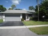 4356 103rd Ave - Photo 14