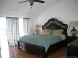4356 103rd Ave - Photo 8
