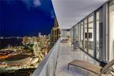 1100 Biscayne Blvd - Photo 39
