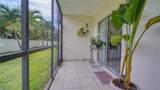 4990 Sabal Palm Blvd - Photo 15