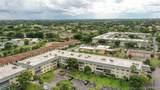 4990 Sabal Palm Blvd - Photo 20