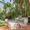 829 Espanola Way - Photo 21