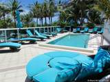9201 Collins Ave - Photo 28