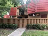 8183 Severn Dr - Photo 1