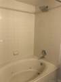 8183 Severn Dr - Photo 22