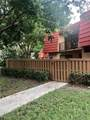 8183 Severn Dr - Photo 3
