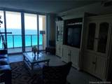 2501 Ocean Dr (Season) - Photo 9