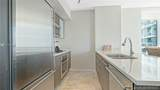 55 6th St - Photo 10