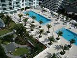 950 Brickell Bay Dr - Photo 16