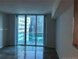 950 Brickell Bay Dr - Photo 7