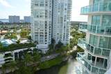 250 Sunny Isles Blvd - Photo 10