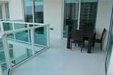 250 Sunny Isles Blvd - Photo 11