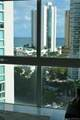 250 Sunny Isles Blvd - Photo 14