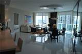 250 Sunny Isles Blvd - Photo 17