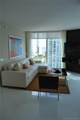 250 Sunny Isles Blvd - Photo 19
