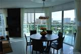 250 Sunny Isles Blvd - Photo 4