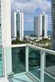 250 Sunny Isles Blvd - Photo 5