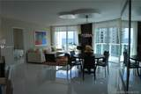 250 Sunny Isles Blvd - Photo 7