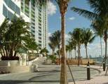 325 Biscayne Blvd - Photo 16