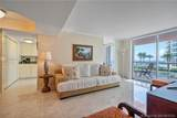 17275 Collins Ave - Photo 12