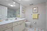 17275 Collins Ave - Photo 28