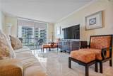 17275 Collins Ave - Photo 9