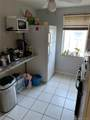 201 19th Ave - Photo 12