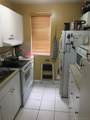 201 19th Ave - Photo 5