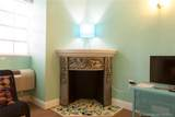 439 15th St - Photo 1