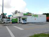 11670 7th Ave - Photo 1