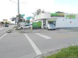 11670 7th Ave - Photo 3