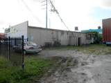 11670 7th Ave - Photo 4